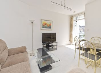 Thumbnail 2 bedroom flat to rent in Abbey House, 1A Abbey Road, St. John's Wood, London