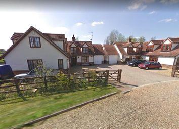 Thumbnail Hotel/guest house for sale in PE15, Doddington, Cambridgeshire
