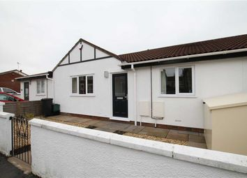 Thumbnail 3 bedroom bungalow for sale in Springfield Avenue, Shirehampton, Bristol