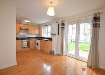 Thumbnail 3 bedroom terraced house to rent in Tullis Gardens, Bridgeton, Glasgow