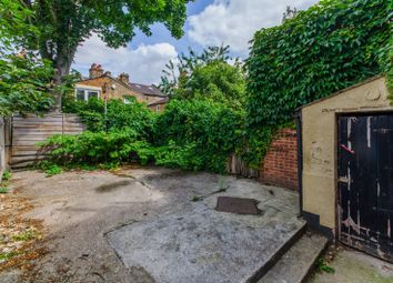 Thumbnail 3 bedroom property for sale in Wroxton Road, Nunhead