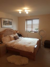 Thumbnail 2 bed flat to rent in Flowers Avenue, Ruislip