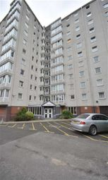 Thumbnail 2 bed flat for sale in The Peninsula Building, Salford