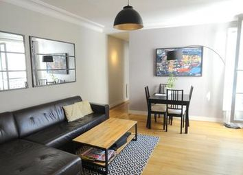 Thumbnail 2 bed apartment for sale in Paris-xx, Paris, France