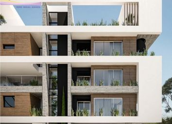 Thumbnail 2 bed apartment for sale in Linopetra, Limassol (City), Limassol, Cyprus