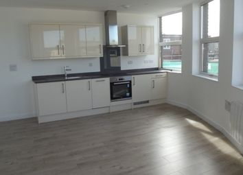 Thumbnail Studio to rent in South Street, St. Neots