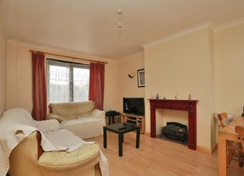 Thumbnail 3 bed semi-detached house for sale in Quinton Road, Sittingbourne