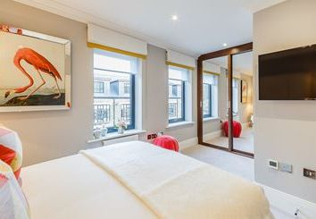 Thumbnail 3 bed town house for sale in Albion Mews, Palace Wharf