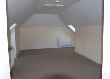 Thumbnail 3 bedroom flat for sale in Tontine Street, Folkestone