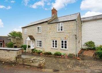 Thumbnail 3 bed cottage to rent in Grange Road, Bidford On Avon