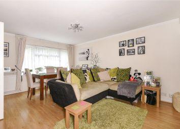 Thumbnail 2 bedroom maisonette for sale in Standale Grove, Ruislip, Middlesex