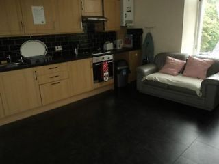 Thumbnail 3 bed flat to rent in Ruthven Street, Hillhead, Glasgow