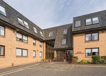 1 bed property for sale in 1/9 Claycot Park, Ladywell Avenue, Edinburgh EH12