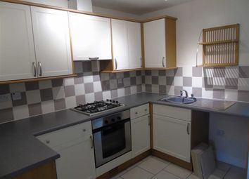 Thumbnail 2 bed cottage for sale in Graig Road, Morriston, Swansea