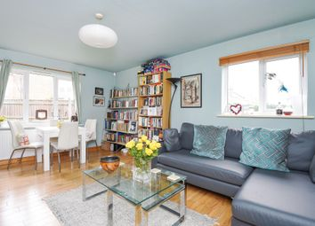 Thumbnail 2 bed flat for sale in Bowman Mews, Southfields, London