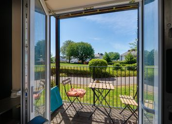 Thumbnail 2 bed flat for sale in Arras Road, Hilsea, Portsmouth