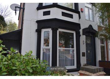 Room to rent in Gillott Road, Birmingham B16