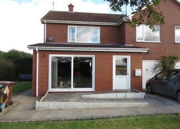 Thumbnail 4 bed property to rent in Ryton Rigg Road Ryton, Malton