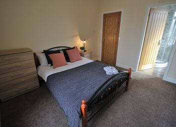 Room to rent in Ensuite 4, Mayfield Road, Earlsdon, Coventry CV5
