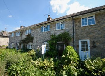 Thumbnail 3 bed cottage for sale in Martinstown, Dorchester