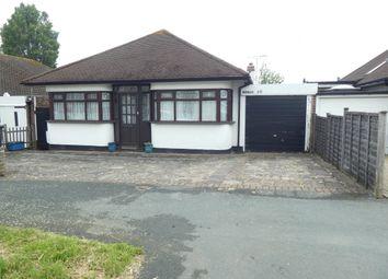 3 bed detached bungalow for sale in Sunnybank Road, Potters Bar, Herts EN6