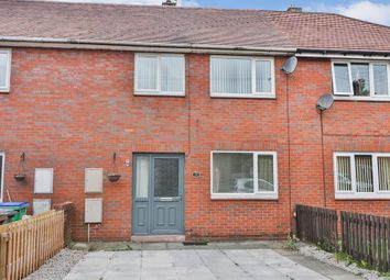Thumbnail 3 bed town house for sale in Drake Road, Littleborough