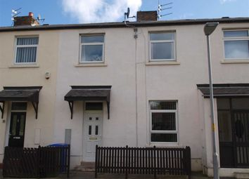 Thumbnail 3 bed property for sale in Collingwood Close, Nelson Village, Cramlington
