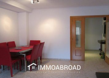 Thumbnail 3 bed apartment for sale in 46780 Oliva, Valencia, Spain
