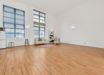Thumbnail 3 bed flat for sale in Chilton Street, London