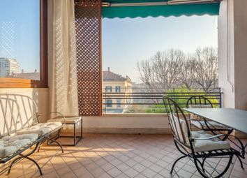 Thumbnail 4 bed apartment for sale in Via Passione, 12, 20122 Milano MI, Italy