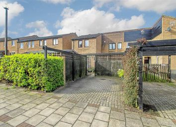Thumbnail 2 bed end terrace house for sale in Loriner Place, Downs Barn, Milton Keynes