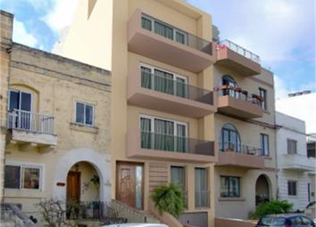 Thumbnail 2 bed apartment for sale in 2 Bedroom Maisonette, Swieqi, Sliema & St. Julians, Malta