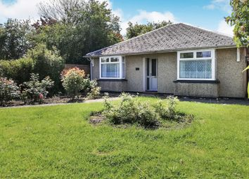 3 bed detached bungalow for sale in Oxford Road, Swindon SN3