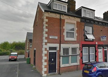 Thumbnail 1 bed semi-detached house to rent in Cross Green Avenue, Cross Green, Leeds