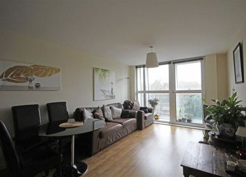 Thumbnail 2 bed flat for sale in Granville Gardens, London