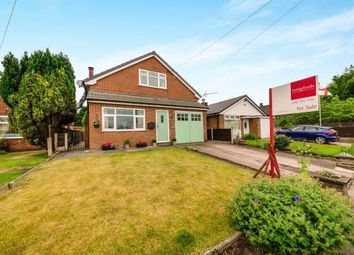 Thumbnail 2 bed detached house for sale in Broomfield, Pendlebury, Swinton, Manchester
