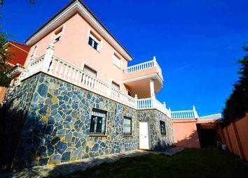 Thumbnail 5 bed villa for sale in 29650 Mijas, Málaga, Spain