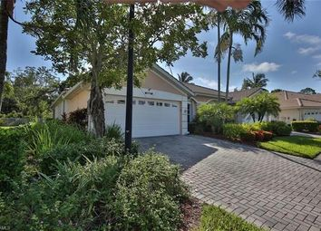 Thumbnail 3 bed villa for sale in Fort Myers, Fort Myers, Florida, United States Of America