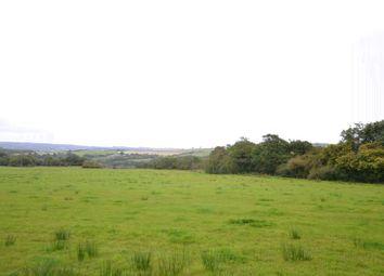 Thumbnail Land for sale in Lesmahagow, Lanark