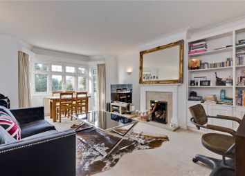Thumbnail 2 bed flat to rent in Imber Close, Esher