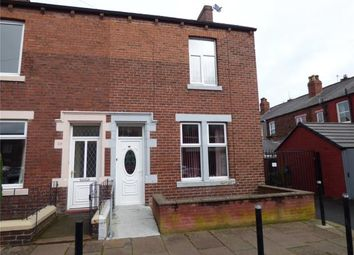Thumbnail 3 bed end terrace house for sale in Dale Street, Carlisle, Cumbria