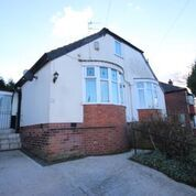 Thumbnail 4 bed shared accommodation to rent in Woodward Road, Prestwich