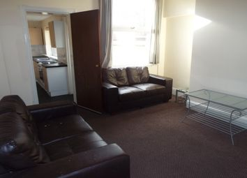 Thumbnail 3 bed terraced house to rent in Welford Street, Salford