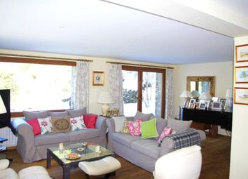 Thumbnail 3 bed chalet for sale in Urb. El Pui, Andorra