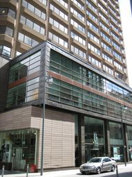 Thumbnail Office to let in Lowry House, Marble St, Manchester