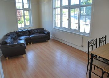 Thumbnail 2 bedroom flat to rent in Kepstorn Road, Weetwood, Leeds