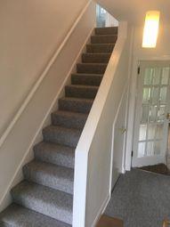 Thumbnail 3 bed semi-detached house to rent in Kedslie Road, Liberton, Edinburgh
