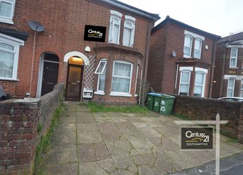 6 bed terraced house to rent in |Ref: 83|, Avenue Road, Southampton SO14