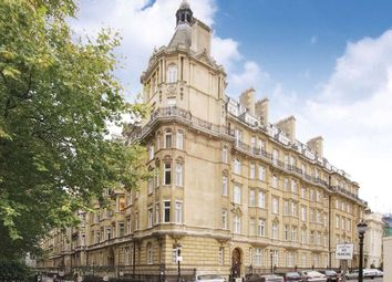 Thumbnail 4 bedroom flat to rent in Harley House, Marylebone Road, London