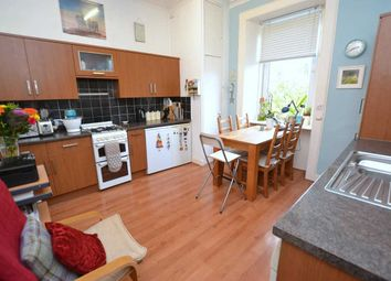 Thumbnail 1 bed flat for sale in Kerr Street, Kirkintilloch, Glasgow